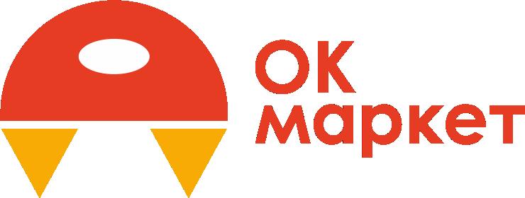ДОКмаркет